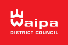 Waipa District Council