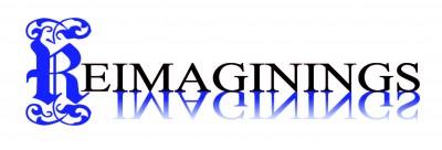 reimaginings