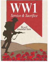 WW1_brochurelogo
