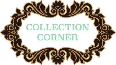 CCorner_col logo