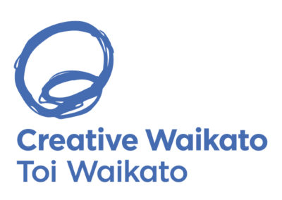 Creative Waikato Artillery Workshops