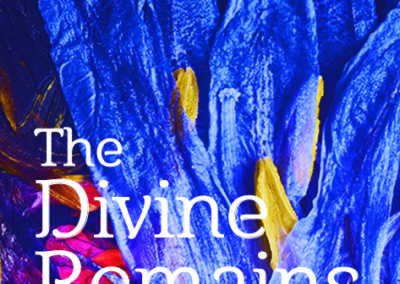 The Divine Remains