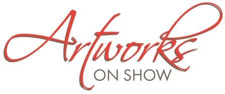 Artworks on Show