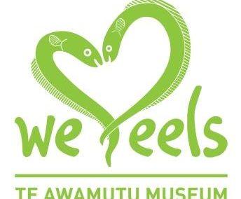 We Love Eels