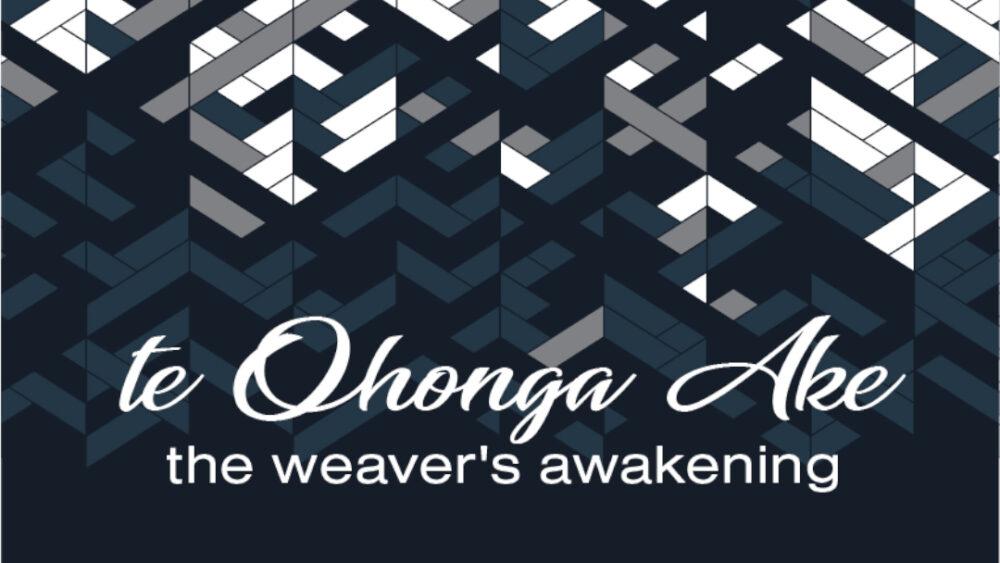 te Ohonga Ake