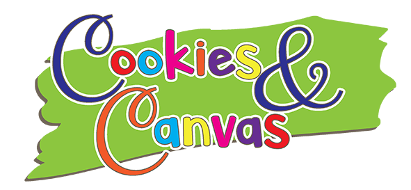 CookiesCanvas5x5_logo