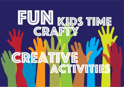 School Holiday Programme September – October 2020