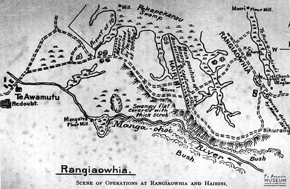 Rangiaowhia-Map-PH1499